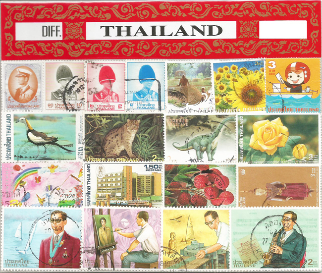 thai_stamps_side_one