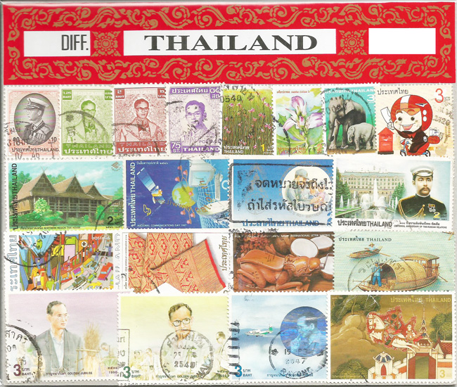 thai_stamps_side_two