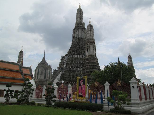 Wat_Arun_02