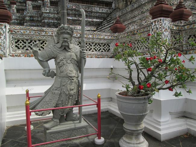 Wat_Arun_03