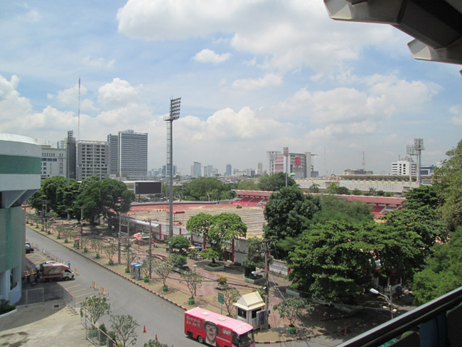 action_zone_bangkok_3