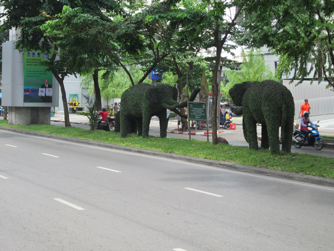 action_zone_bangkok_4