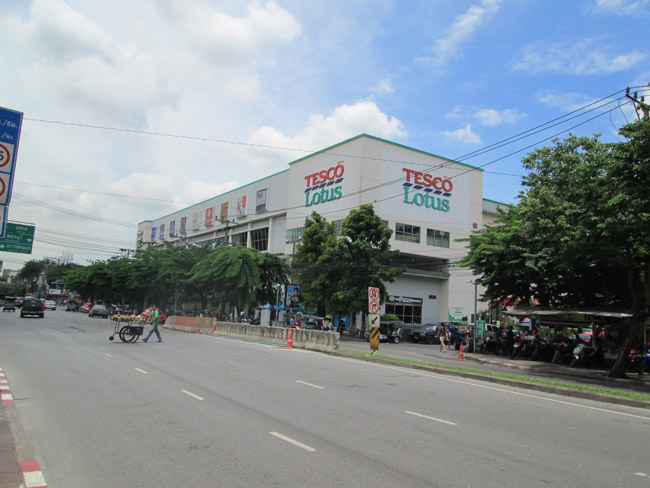 action_zone_bangkok_5