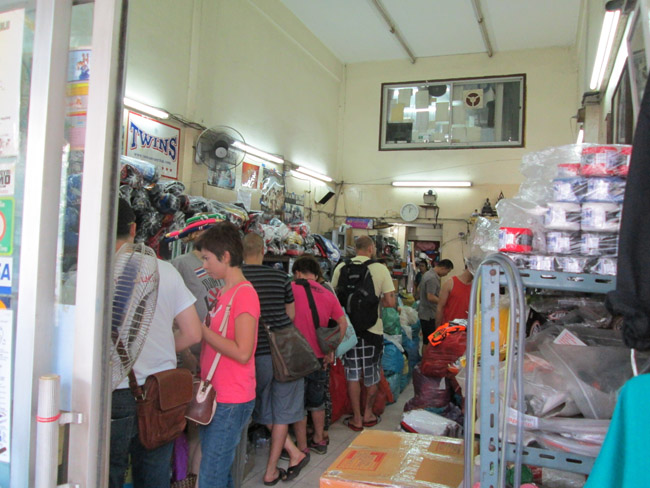 action_zone_bangkok_6