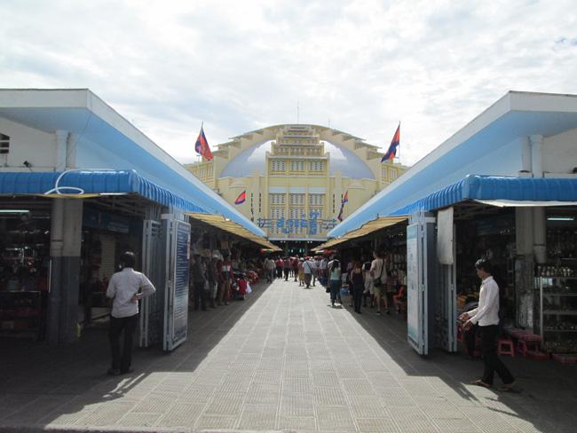 central_market_phnom_penh