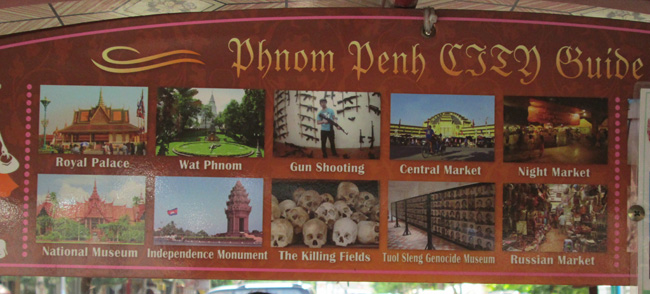 phnom_penh_new1