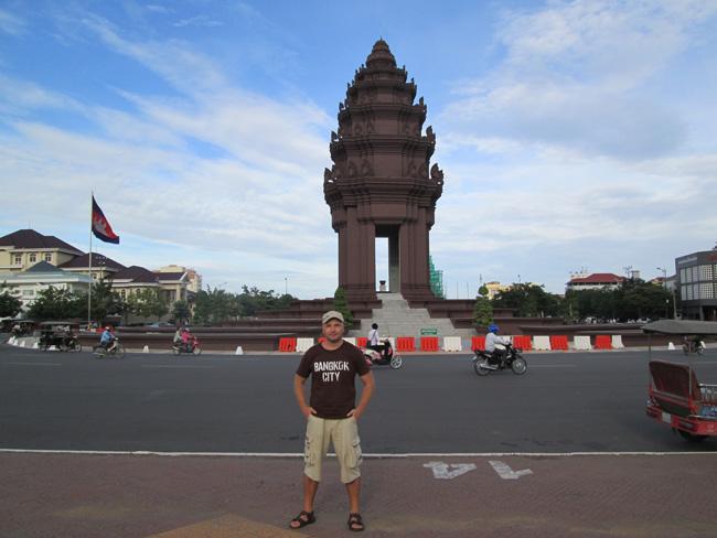 phnom_penh_new4