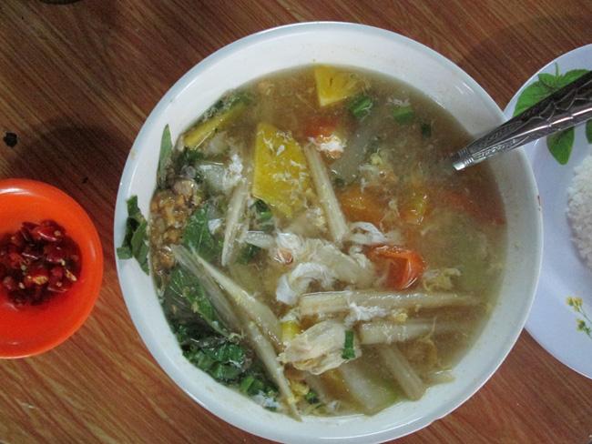 vietnamese_soup_phnom_penh