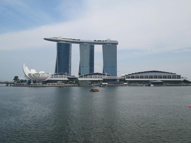 Marina_Bay_Singapore