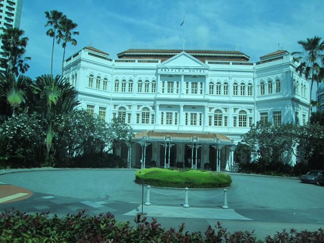 Raffles_Hotel