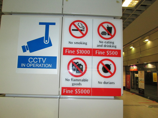 Singapore_city_of_fines