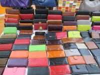 cheradino_and_fagino_wallets