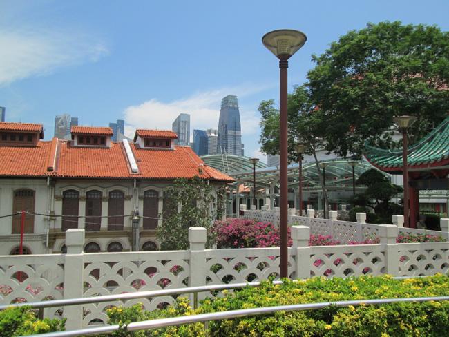 singapore_chinatown_day_1