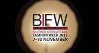 bifw-2013