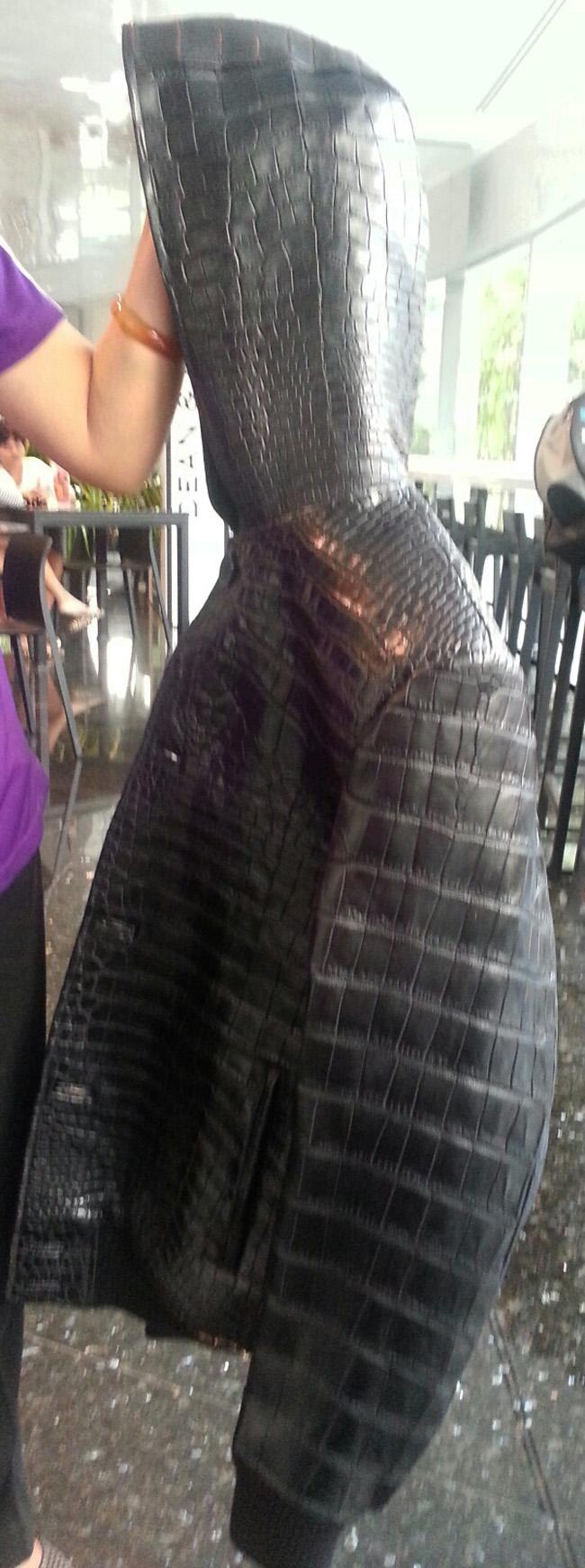 crocodile_jacket_03