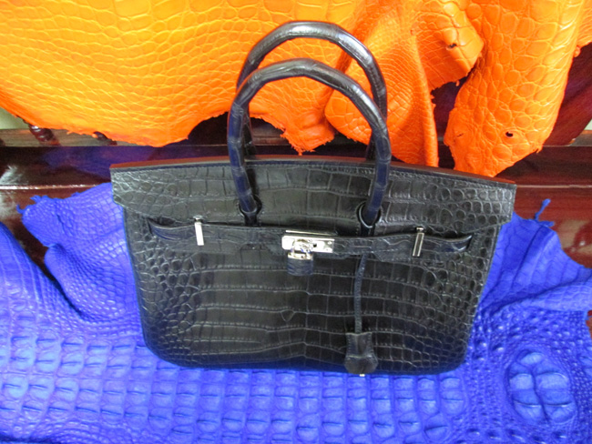 hermes_copy_crocodile_06