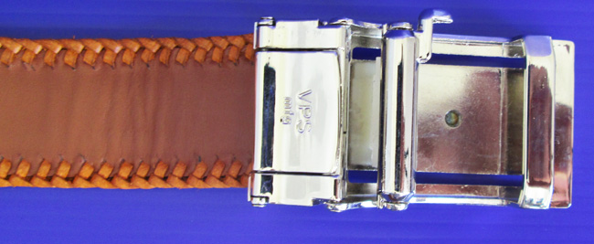 094-07