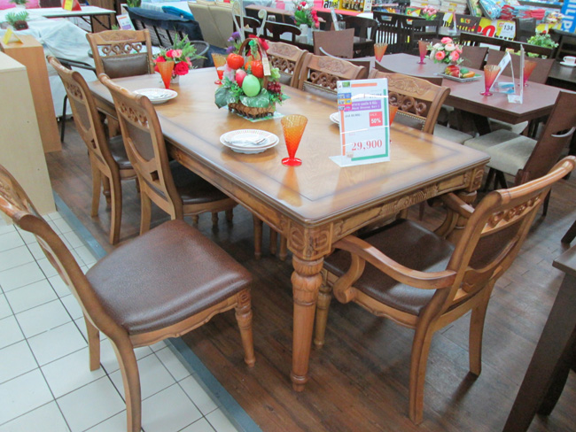 furniture_from_thailand_01