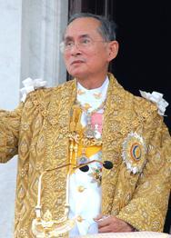 thai_king