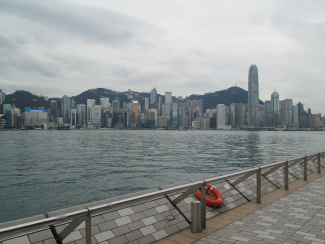 island_hong_kong