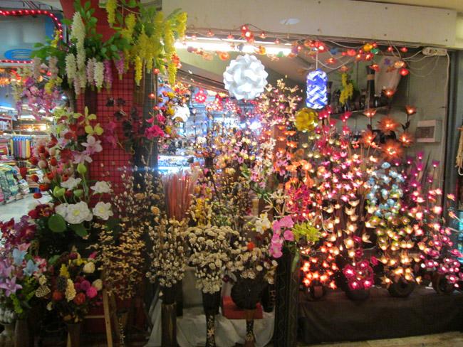 MBK_Center_BKK_souvenirs