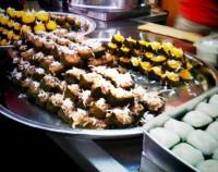 Nang_Loeng_sweet1-200x158