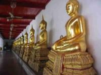 Wat_Mahathat-200x150