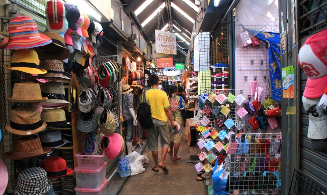 chatuchak_goods_02