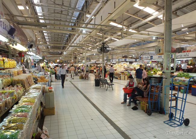 or_tor_kor_market_01