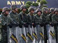 that-military-coup-in-thailand-2014