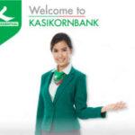 Ужесточение требований для открытия банковских счетов иностранцами в тайских банках