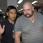 В Таиланде арестован русский мафиозный босс