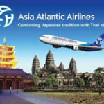First Cambodia-Japan direct flights on horizon