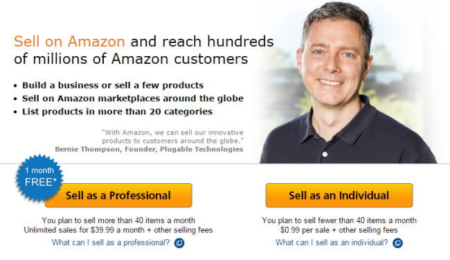 amazon_sellers_options
