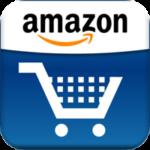 Можно ли открыть свой магазин на Amazon?