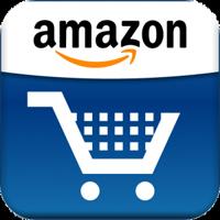 Лого Amazon