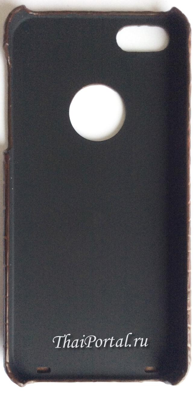 191-02