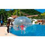 Лучшие гостиницы для семейного отдыха в Таиланде