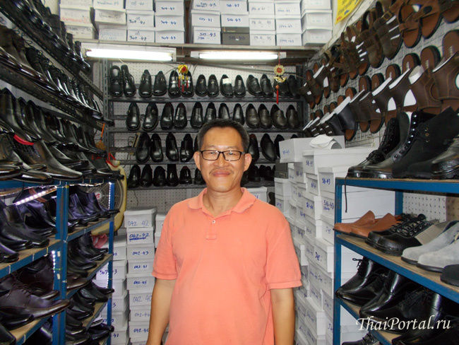 Chatuchak_shoes_toledo_06