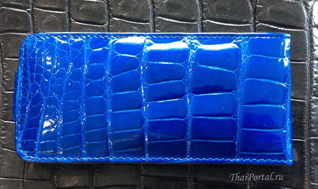 crocodile_leather_iPhone_5_and_5S_cases_02