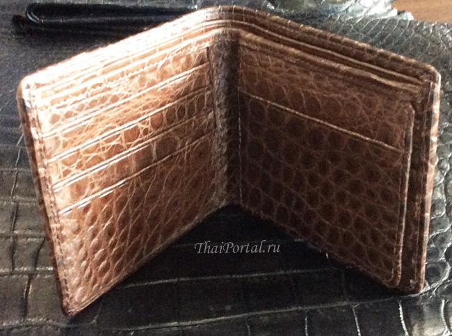 crocodile_leather_wallet_premium_02