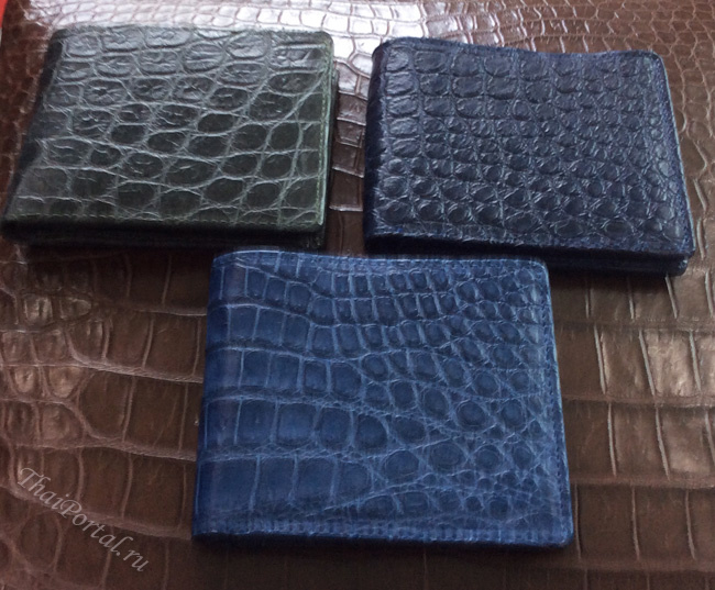 crocodile_leather_wallet_premium_07