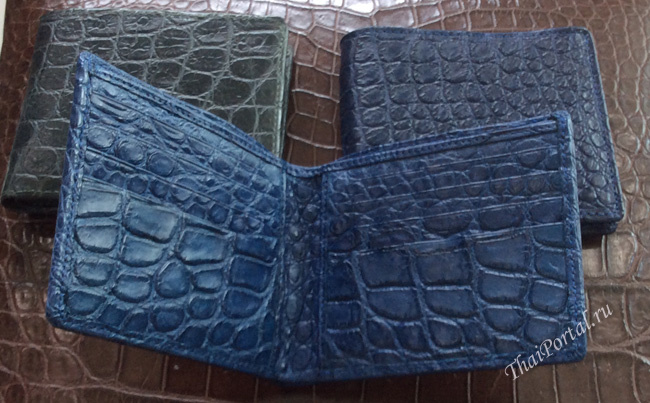 crocodile_leather_wallet_premium_08