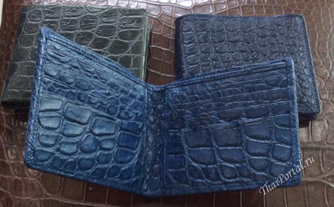 crocodile_leather_wallet_premium_08