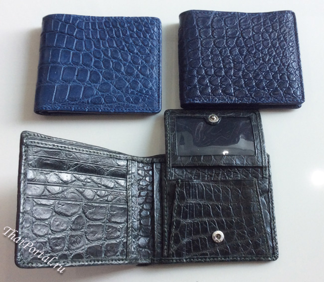 crocodile_leather_wallet_premium_09