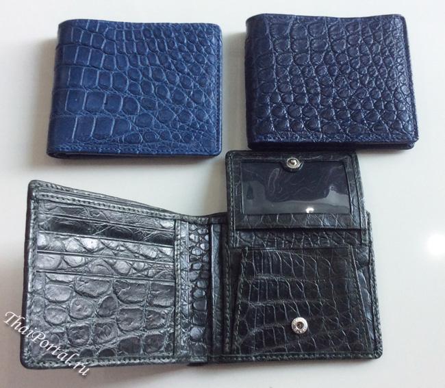 crocodile_leather_wallet_premium_09