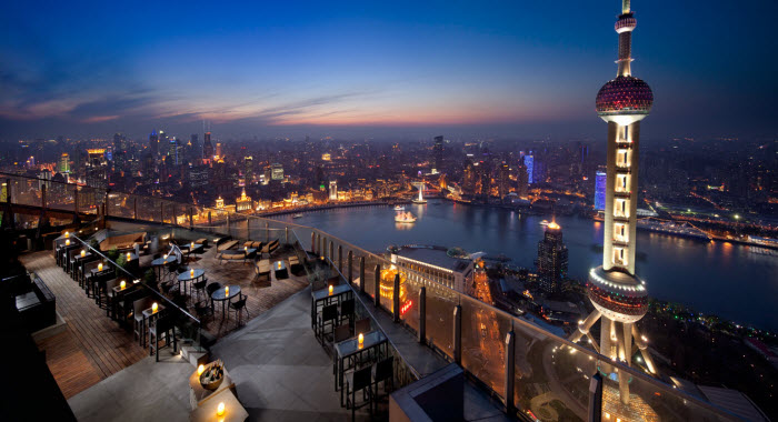 The_Ritz-Carlton_Shanghai_udong_flair_night