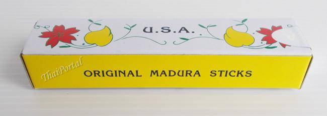 Madura_sticks