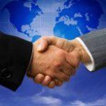 Бизнес-идея для русских эмигрантов