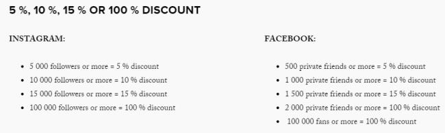 sweden_hotel_discounts
